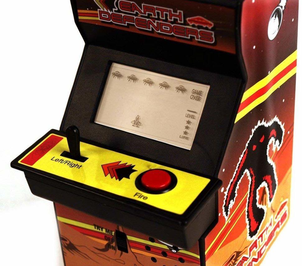 Игровые автоматы играть бесплатно crazy monkey