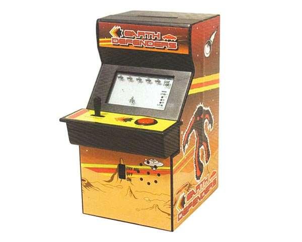 игровой автомат копилка хрюшка