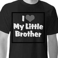 что подарить брату на 23 февраля