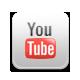 Мы на You Tube