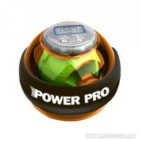 Powerball PowerPro Counter желтый