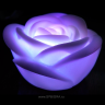 LED свеча Romantic Rose - 4.png